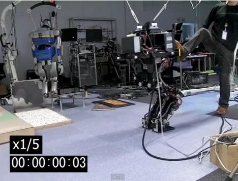 crean-robot-a-prueba-de-golpes-empujones-y-patadas