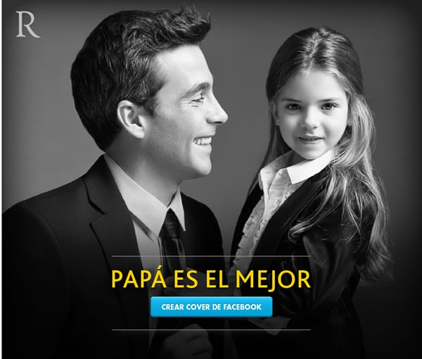 crear-cover-facebook-ripley-gana-televisor-led-samsung-dia-del-padre