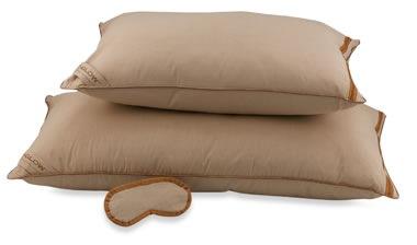 cupron-almohada-de-belleza