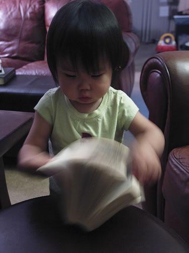 curso-de-lectura-veloz