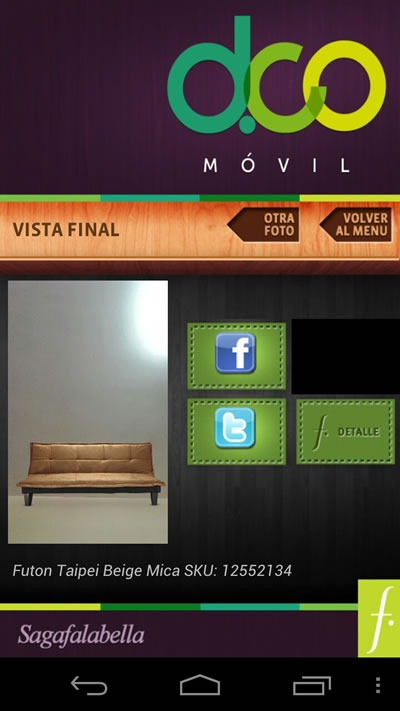 deco-movil-saga-falabella-compartir