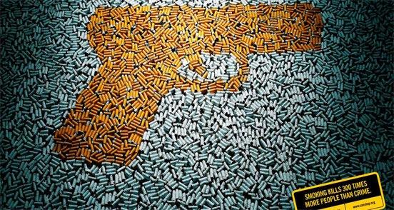 dejar-de-fumar02