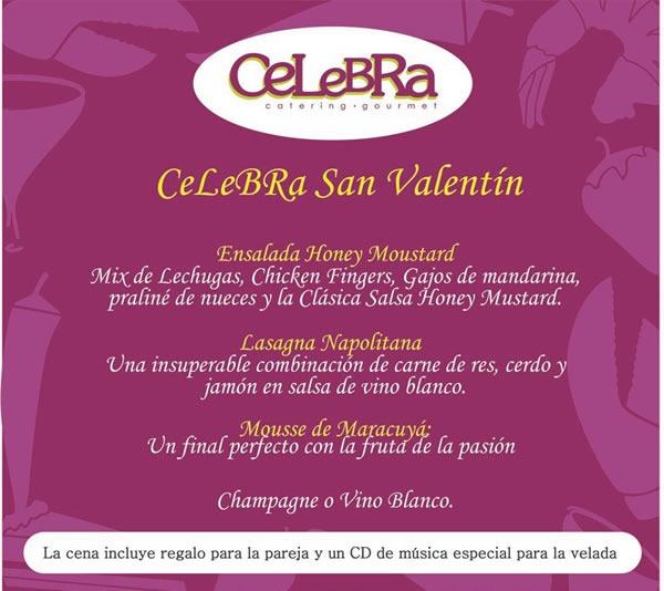 dia-de-san-valentin-2012-cena-en-casa-celebra-catering-gourmet-3
