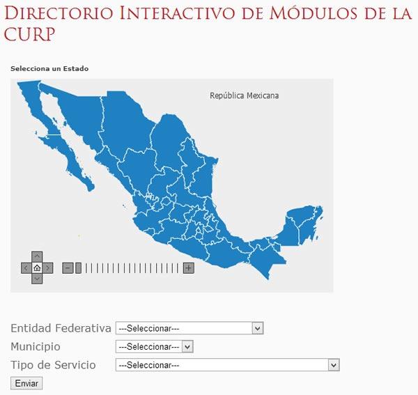 directorio-interactivo-de-modulos-de-la-curp