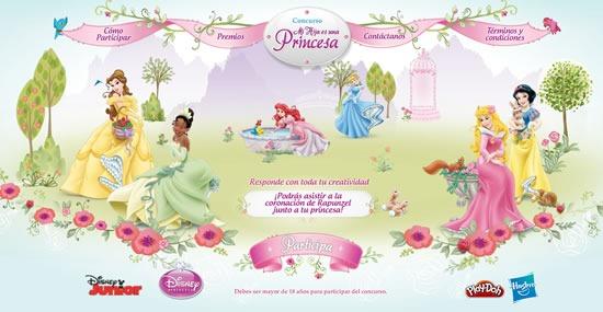 disney-latino-mi-hija-es-una-princesa-gana-viaje-londres