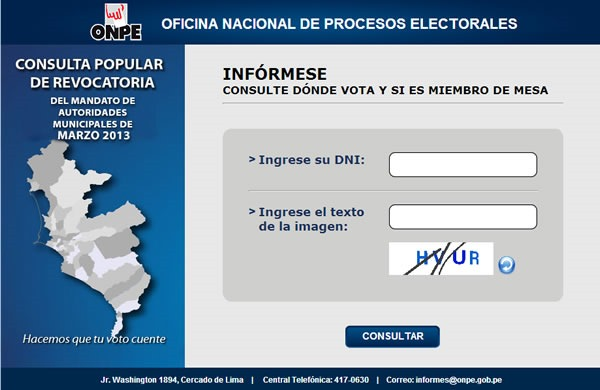 donde-votar-proceso-revocatoria-lima-marzo-2013