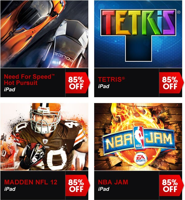 ea-games-ofertas-juegos-iphone-ipod-touch-ipad-99-centavos-julio-2012-06
