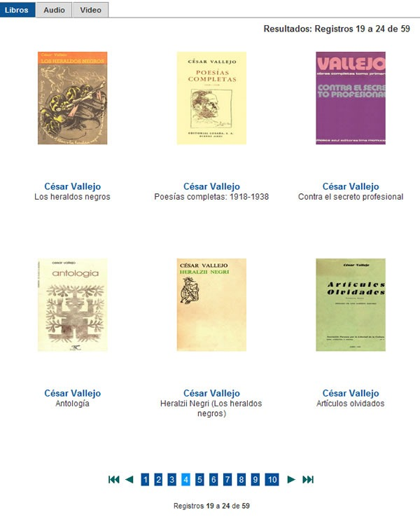 ebooks-gratis-biblioteca-virtual-bbva-catalogo-libros