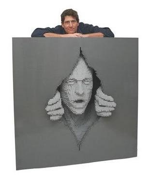 esculturas-lego-06