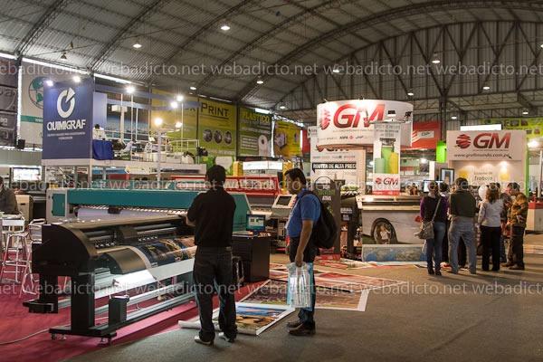 evento-grafinca-fotoimage-expoeventos-2012-18