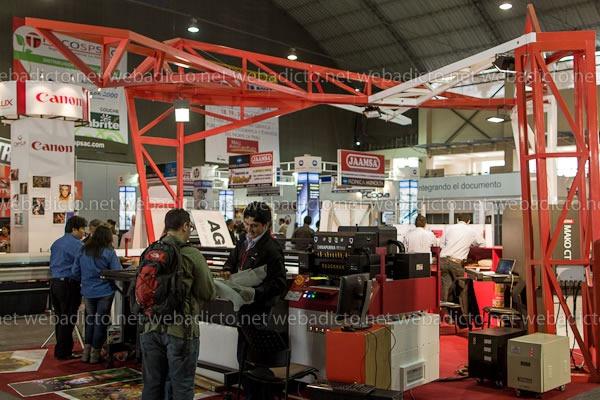 evento-grafinca-fotoimage-expoeventos-2012-20