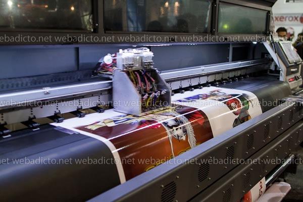 evento-grafinca-fotoimage-expoeventos-2012-23