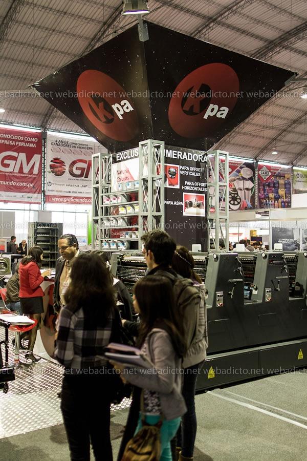 evento-grafinca-fotoimage-expoeventos-2012-37