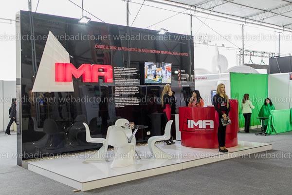 evento-grafinca-fotoimage-expoeventos-2012-44