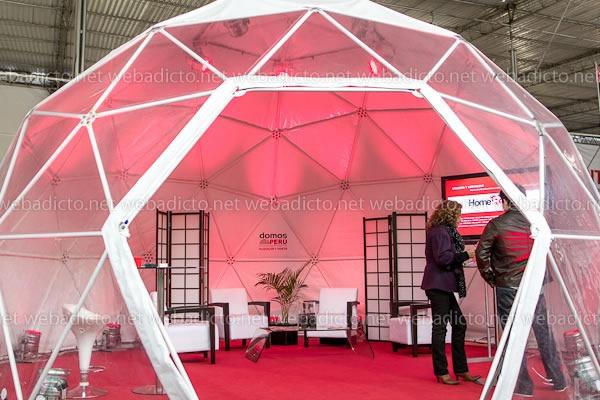 evento-grafinca-fotoimage-expoeventos-2012-47