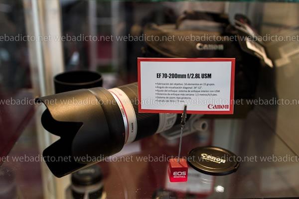 evento-grafinca-fotoimage-expoeventos-2012-6
