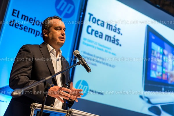 evento-hp-nuevo-portafolio-de-pcs-con-windows-8-29