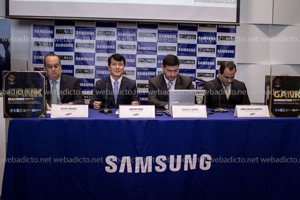 evento-world-cyber-games-2013-peru-2819