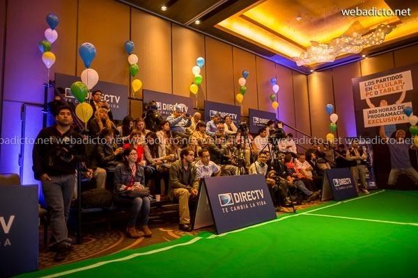 evento directtv cobertura copa mundial fifa 2014-3686
