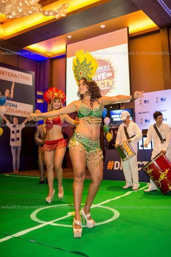 evento directtv cobertura copa mundial fifa 2014-3709