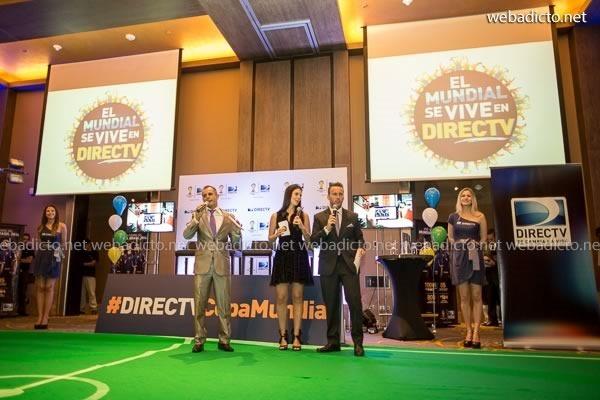 evento directtv cobertura copa mundial fifa 2014-3735
