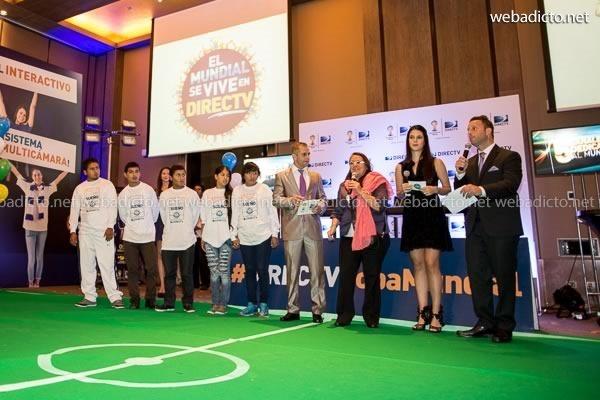 evento directtv cobertura copa mundial fifa 2014-3752
