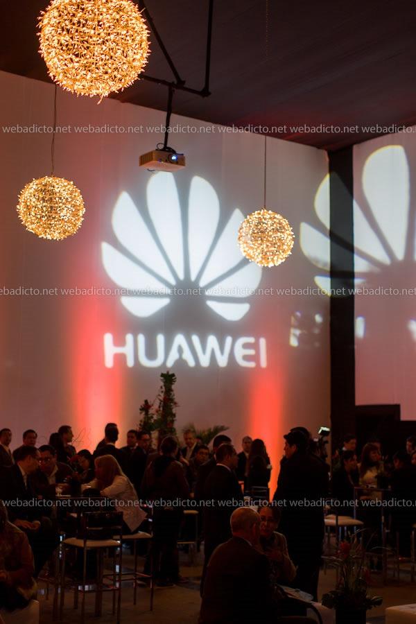 evento huawei ascend p6 presentacion-7218