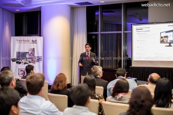 evento viewsonic portafolio 2014-3892