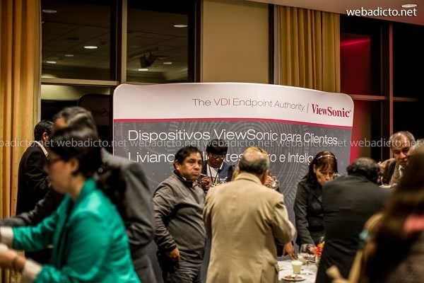 evento viewsonic portafolio 2014-3934