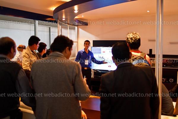 expo-tic-2012-14