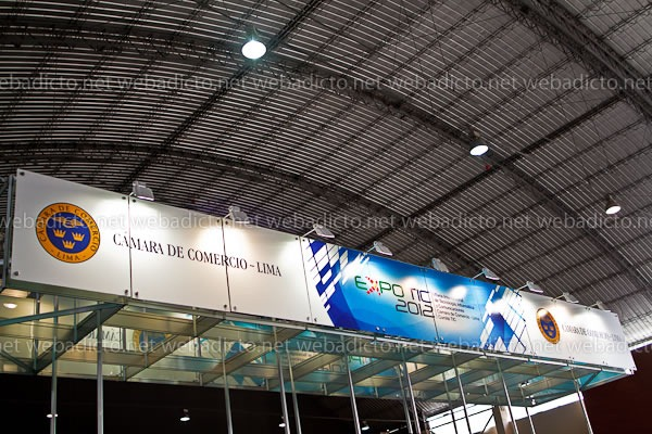 expo-tic-2012-35