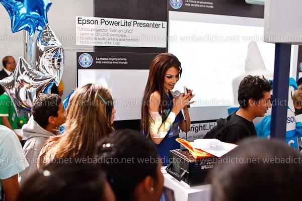 expo-tic-2012-41