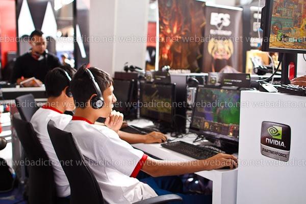 expo-tic-2012-44