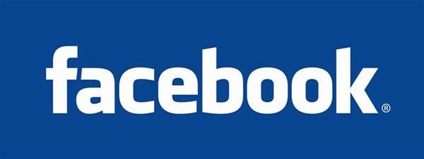 Cómo Bloquear Facebook en tu Computadora