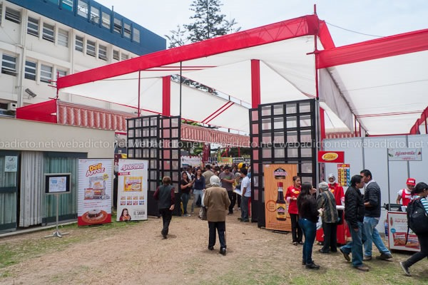festival gastronomico japones 2013 apj-1090194
