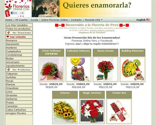 florerias-online