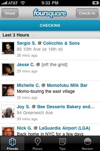 foursquare-iphone-screen1