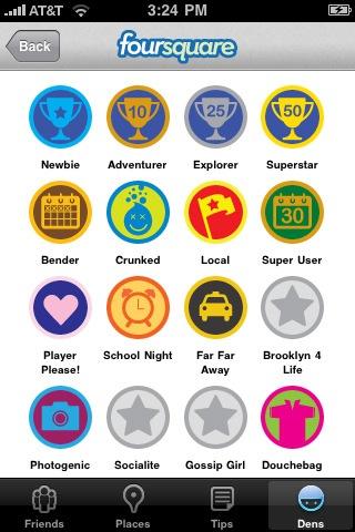 foursquare-iphone-screen2