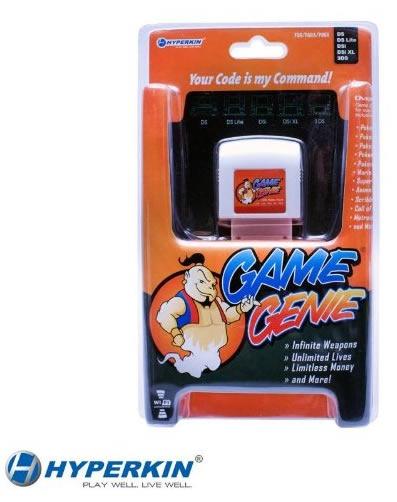 game-genie-nintendo-3DS-DSi-DSiXL-DSLite