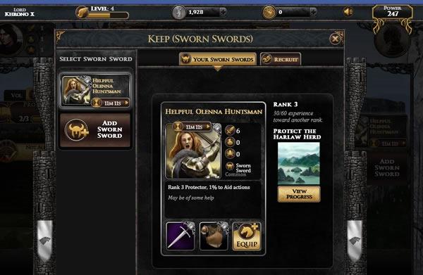 game-of-thrones-ascent-sworn-swords