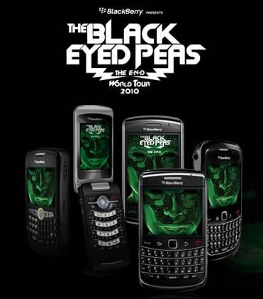 gana-entradas-concierto-black-eyed-peas-blackberry