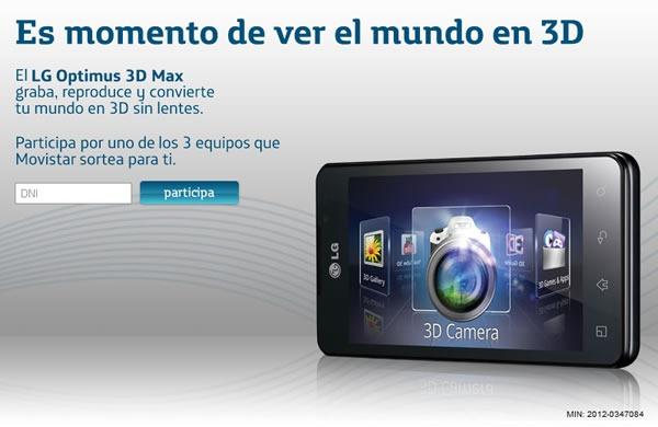 gana-smartphone-lg-optimus-3d-max