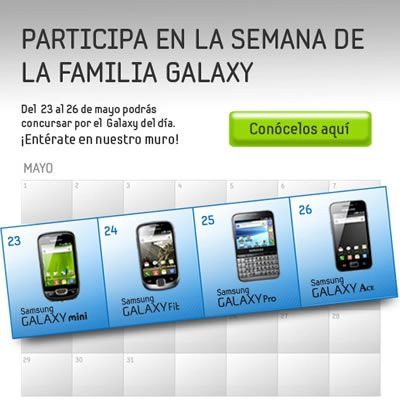 gana-smartphone-samsung-galaxy
