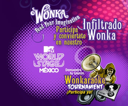 gana-viaje-mtv-world-stage-mexico-2011