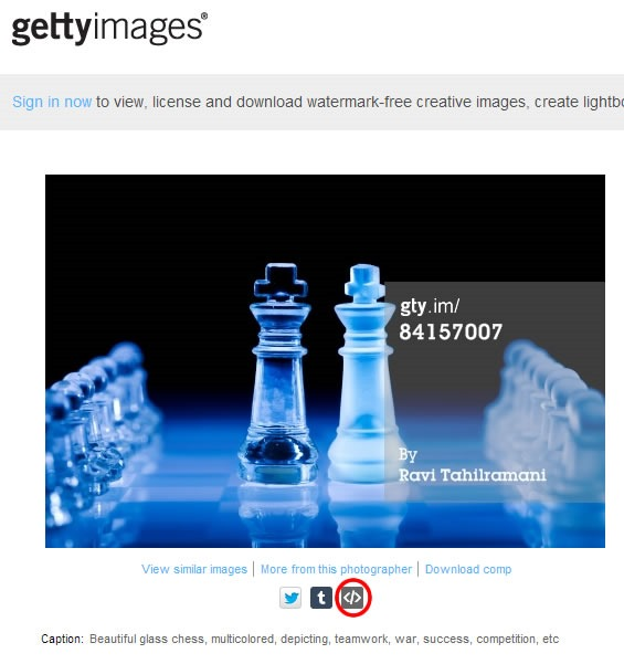 gettyimages stock images
