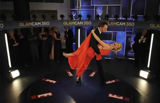 glam-cam-360-moda-glamour