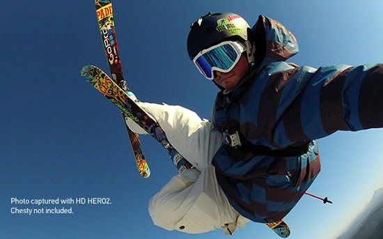 gopro-hd-hero-2-videocamara-deportes-extremos