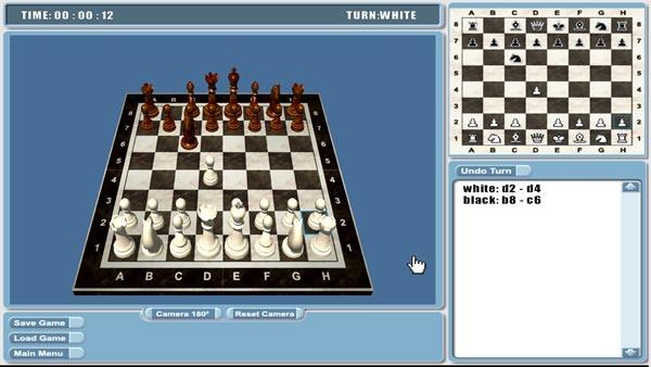 gratis-3-juegos-de-ajedrez-para-computadora-real-chess-3d