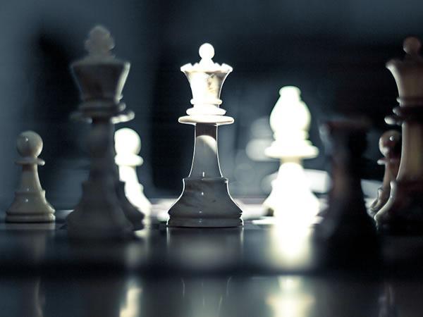 gratis-3-juegos-de-ajedrez-para-computadora
