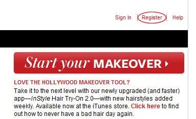 gratis-aplicacion-makeover-virtual-cambio-de-imagen-look-registro